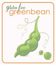 Gluten-free Green Bean